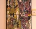 guy-bailey-bibittes-2010-acrylique-sur-toile-80-x-16