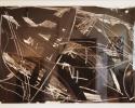 henri-saxe-2000-sans-titre-40-x-60-inches