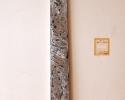 henri-saxe-murale-84-x-6-inches