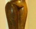 couple-bronze-7-sur-9-82-x-17-x-12-po