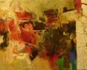 jean-pierre-lafrance-composition-ii-acrylique-sur-toile-36x60po