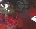 jean-pierre-lafrance-untitled-acrylique-sur-toile-60-x-60