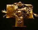 Jordi-Bonet-Nacer-1975-bronze-457-x-304-cm