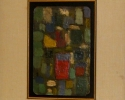 frank-kupka-abstract-composition-oil-on-panel-9-x-6in