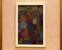 frank-kupka-abstract-composition-oil-on-panel-9x6in