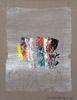 philippe-laceli-bellefleurphnix2009-acrylique-sur-toile-16pox-20po