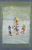 philippe-lacelin-bellefleur-friseli-2009-acrylique-sur-toile-24pox-36po