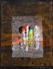 philippe-lacelin-bellefleuramulettes2009-acrylique-sur-toile-16pox-20po