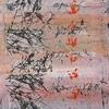 philippe-lacelin-bellefleurfenetre-au-vent-du-nord-2009acrylique-sur-toile76x61cm
