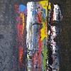 philippe-lacelin-bellefleurlueur-nocturne2009-acrylique-sur-toile51cmx-41cm