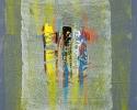 philippe-lacelin-bellefleurmirage-acrylique-sur-toile-92x76cm