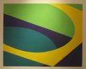 robert-hedrick-orbiting-2007-acrylique-sur-toile-29x36